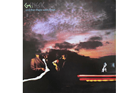 Genesis - ...And Then There Were Three... (2018 Reissue) [Vinyl]