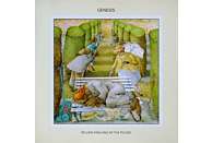 Genesis - Selling England By The Pound [Vinyl]
