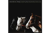 Foxing - Nearer My God [Vinyl]