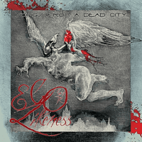 Ego Likeness - Songs From A Dead City (2CD) [CD]