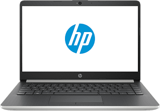 "HP Laptop Intel Core i5-8250U 14"" (4EH74EA#UUG)"