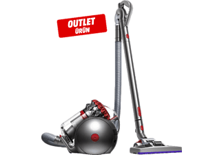 DYSON Big Ball Parquet Elektrikli Süpürge Outlet