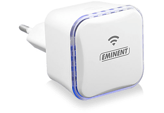 EMINENT Mini-repeater WiFi 300N (EM4594)