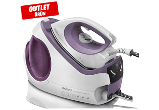 ARZUM AR686 Ironforce Kazanlı Ütü Outlet