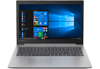 "LENOVO Laptop Ideapad 330-15IKB Intel Core i5-8250U 15.6"" (80XU0057MB)"