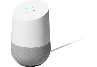 GOOGLE Home Wit