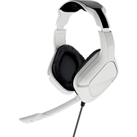 GIOTECK SX6 STORM - WIRED STEREO HEADSET