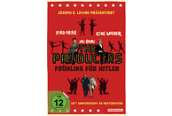 The Producers - Frühling für Hitler - 50th Anniv. [DVD]