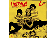 Fadeaways - Transworld 60's Punk Nuggets [Vinyl]