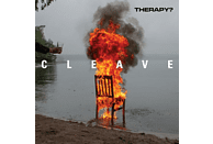 Therapy? - Cleave [CD]