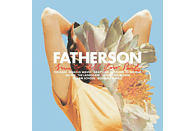 Fatherson - SUM OF ALL YOUR PARTS [Vinyl]