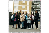 Youth Killed It - What's So Great,Britain? [CD]