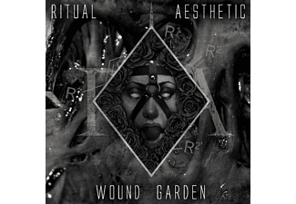 Ritual Aesthetic - Wound Garden - (CD)