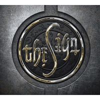 The Sign - Signs Of Life/The Second Coming [CD]