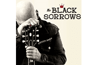Black Sorrows - Citizen John [CD]