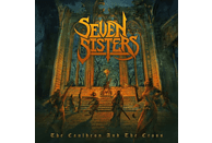 Seven Sisters - The Cauldron And The Cross [Vinyl]