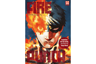 Fire Punch – Band 1