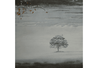 Genesis - Wind And Wuthering (Vinyl LP (nagylemez))