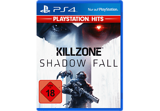 PlayStation Hits: Killzone: Shadow Fall - PlayStation 4