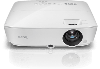 BENQ Projecteur TH534 (9H.JG977.34E)