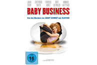 Baby Business [DVD]