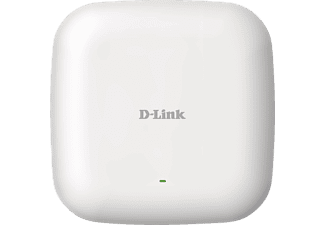 D-LINK DAP-2660 Wireless AC1200 Parallel-Band, PoE Access Point