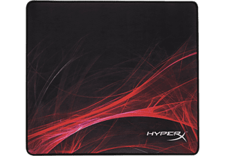 HYPERX Fury S Speed Gaming Mouse Pad - Medium