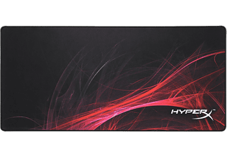 HYPERX Fury S Speed Gaming Mouse Pad - XL