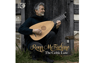 Ronn Mcfarlane - The Celtic Lute [CD]