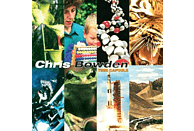 Chris Bowden - Time Capsule (Remastered) [LP + Download]