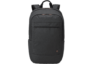 "CASE LOGIC Era Laptop Backpack 15.6"" - Grå"