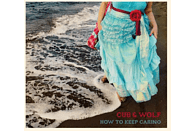 Wolf & Cub - How To Keep Caring [CD]