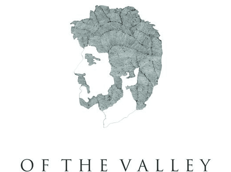 Of The Valley - Of The Valley [CD]