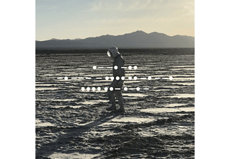 Spiritualized - And Nothing Hurt - (LP + Download)