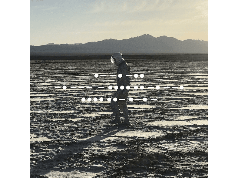 Spiritualized - And Nothing Hurt [LP + Download]