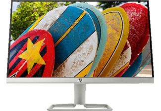 HP 22fw  Full-HD Monitor (5 ms Reaktionszeit)