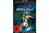 Hired to Kill - Classic Cult Collection [DVD]
