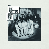 The Platters - Only You [Vinyl]
