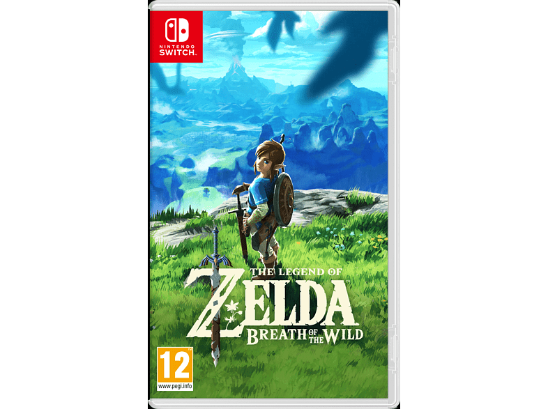 the-legend-of-zelda-breathe-of-the-wild-oyun-nintende-switch-oyun