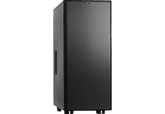FRACTAL DESIGN Define XL R2 Black Pearl Computergehäuse