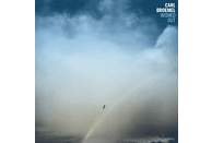 Carl Broemel - Wished Out [CD]