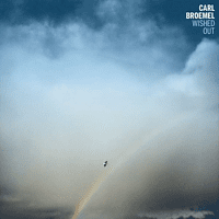 Carl Broemel - Wished Out (LP) [Vinyl]