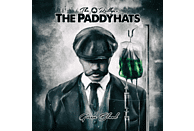 The And The Paddyhats O'reillys - Green Blood (Digipak) [CD]