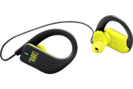 JBL Endurance Sprint , In-ear Kopfhörer  Black/Lime