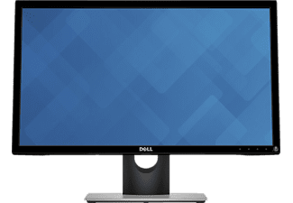 DELL SE2417HG  Full-HD Monitor (2 ms Reaktionszeit)