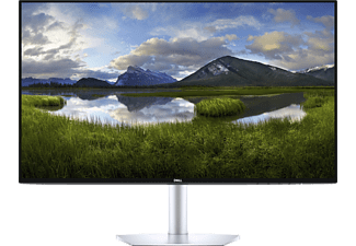 DELL S2419HM  Full-HD Monitor (8 ms Reaktionszeit)