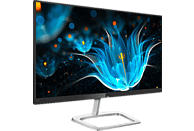 PHILIPS 246E9QJAB/00 23.8 Zoll Full-HD Monitor (5 ms Reaktionszeit, FreeSync, 60 Hz)