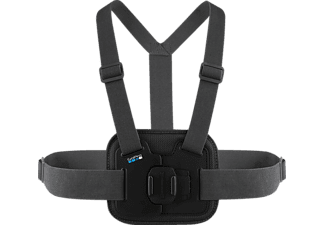 GOPRO CHESTY (NEW) - Chest Mount Harness