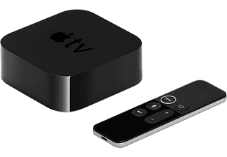 APPLE TV 32 GB (mr912mp/a)