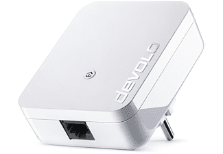 DEVOLO dLAN® 1000 mini, Powerline Adapter